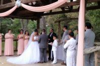 Lee Ann & Michael Wedding