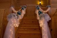 Priscila & Jairo Wedding