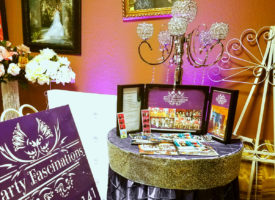 Party Fascinations | Showroom