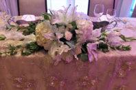 Nidea & Roberto Wedding
