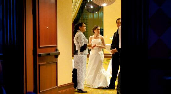 Party Fascinations | Wedding Coordinator